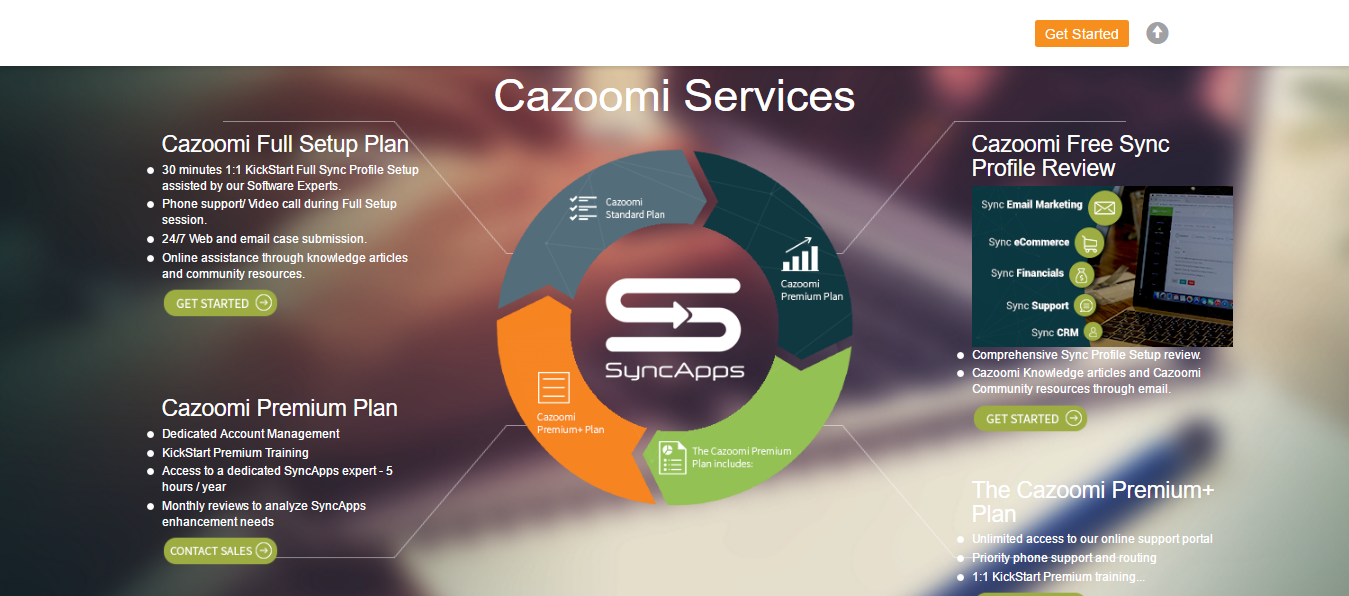 Cazoomi Sites Full Privacy Policy Vdo Synchronizer Gauge Wiring Diagram