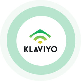 klaviyo integration